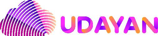 udayan logo